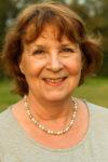Mevr. J. Janssen Groesbeek (Lid)